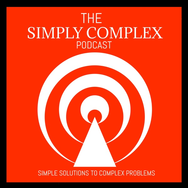 The Simply Complex Podcast