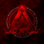 Amaranthe - Faster artwork
