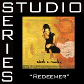 Redeemer (High Key Without Background Vocals)