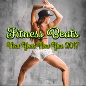 Fitness Beats: New Year New You 2017