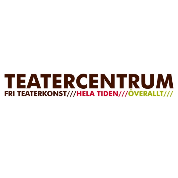 Teatercentrum » Podcast