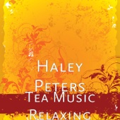 Tea Music Relaxing