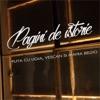 Puya cu Ligia, Vescan si Mahia Beldo - Pagini de Istorie (feat. Ligia, Vescan & Mahia Beldo) - Single, Puya