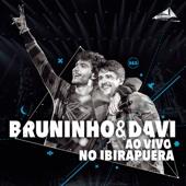 [Download MP3] E Essa Boca Aí? (feat. Luan Santana) [Ao Vivo] MP3