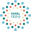 Parel Radio Podcast