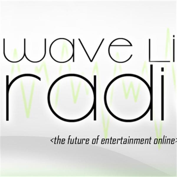 Wave Link Radio