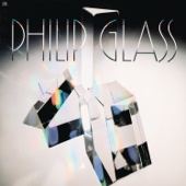 An Interview with Philip Glass with Selections from Glassworks: Pt. II