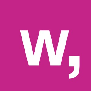 Worthaus Podcast