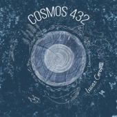 Cosmos 432