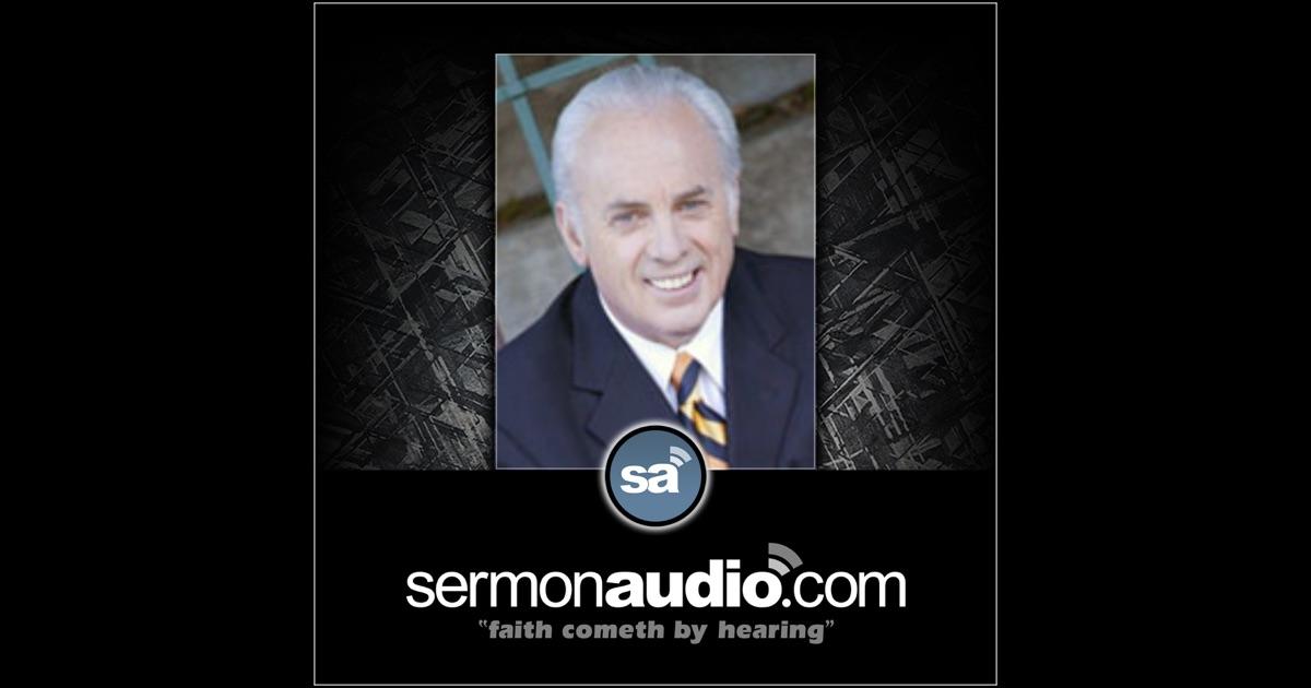 Predicacion expositiva john macarthur