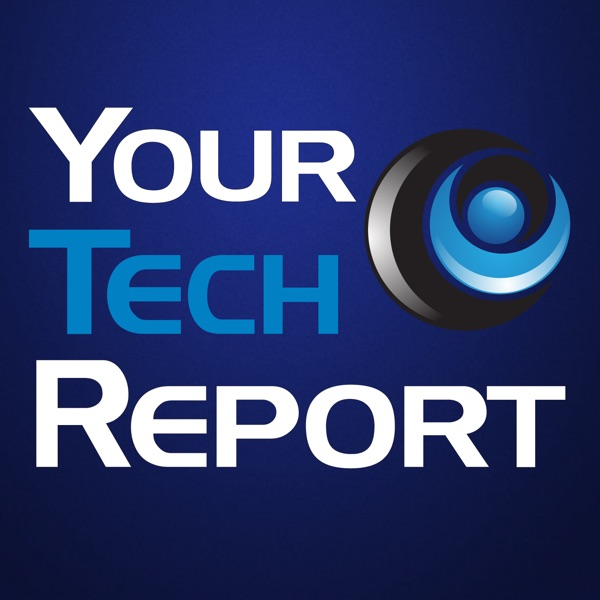 YourTechReport
