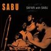Safari with Sabu, Sabu Martinez