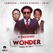 Awesome Wonder (feat. Frank Edward & Enzo)