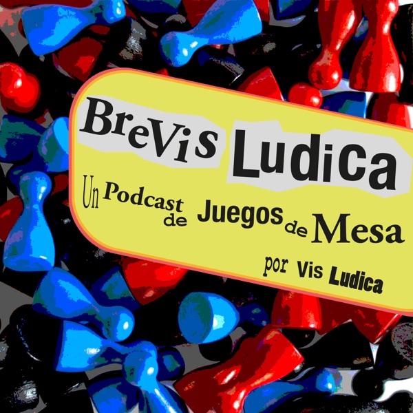 BreVis Ludica