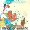 New Song (Mike D Remix) - Single, Warpaint