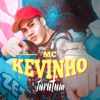 Turutum - Single, Mc Kevinho