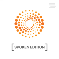 Reuters Business News – Spoken Edition podcast