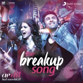 [Download] The Breakup Song (From