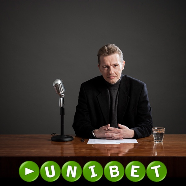 Unibet Sportscast