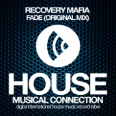 Recovery Mafia - Fade artwork