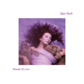 Running Up That Hill (A Deal With God) - Kate Bush