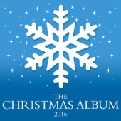 The Christmas Album 2016