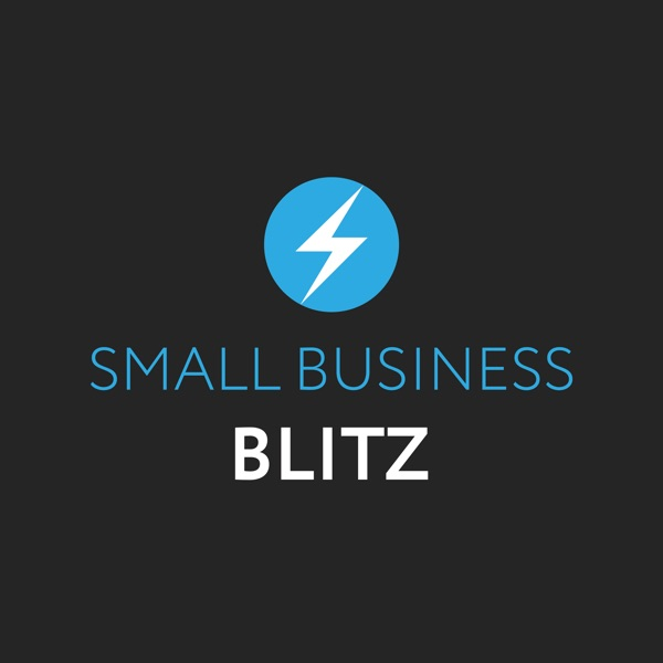 Small Business Blitz