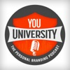 You University | The Personal Branding Podcast