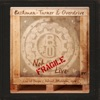 Live in Detroit, 1984, Bachman-Turner Overdrive