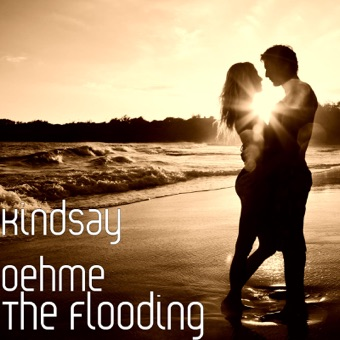 The Flooding – Kindsay Oehme
