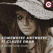 A Short Love Story (feat. Claude Eman)