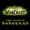 World of Warcraft: Audio Drama