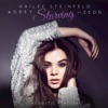 Starving (feat. Zedd) [Acoustic] - Single, Hailee Steinfeld & Grey