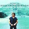 Dickinson Bruce