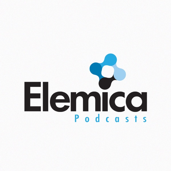 Elemica Podcasts