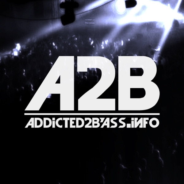 The Oh! Livesets [Addicted2Bass.info]