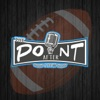 The Point After Show (Podcast)