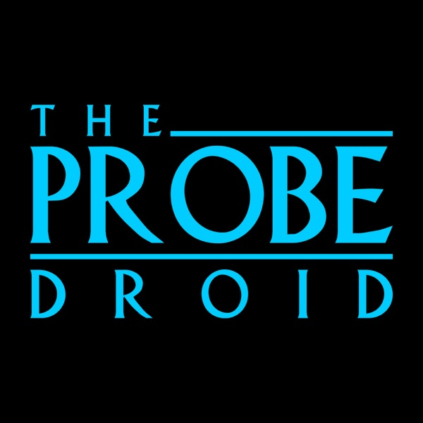 The Probe Droid