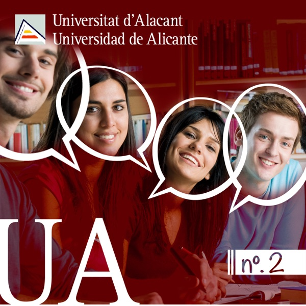 La Universidad Responde - Segunda Parte