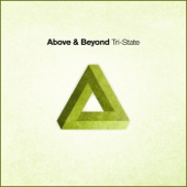 Tri-State - Above & Beyond