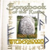 Songbook of the Runes (Book One) - EP