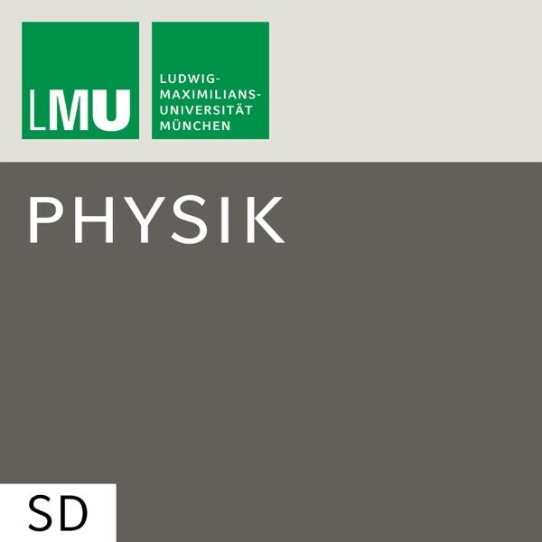 LMU Physik 1 für Chemiker (PN1) WS2015/16