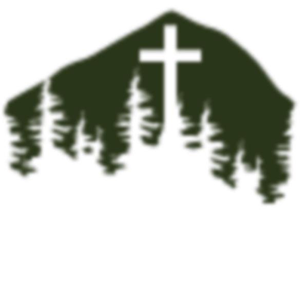 Sermons – Black Forest Chapel
