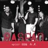 Raspão feat Simone e Simaria - Henrique & Diego mp3