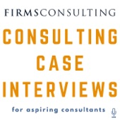 Case Interview Preparation & Management Consulting   Strategy ...