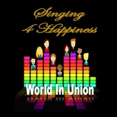 Various Artists - World In Union illustration