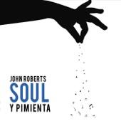 Agua de Beber - John J. Roberts