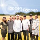 Toppen Af Poppen - Various Artists