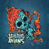 Within the Ruins - Objective Reality artwork