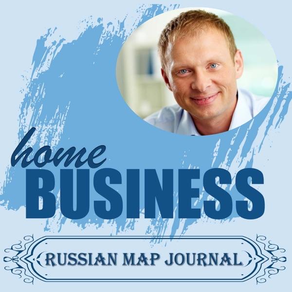 http://russianmap.podspot.de